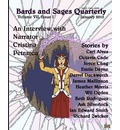 Bards and Sages Quarterly (January 2015)