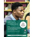 AAT Using Accounting Software