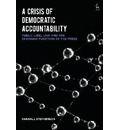 A Crisis of Democratic Accountability