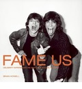 Fame US - Brian Howell