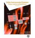 Safety Instrumented Systems