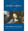 Pathways to Bliss