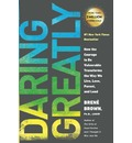 Daring Greatly