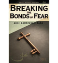 Pamphlet: Joni Breaking Bonds of Fear