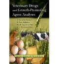Veterinary Drugs & Growth-Promoting Agent Analyses