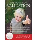The Power of Validation