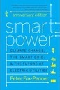 Smart Power Anniversary Edition