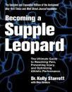 Becoming A Supple Leopard