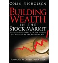 Building Wealth in the Stock Market