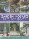 Garden Mosaics Project Book