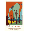 A Tale of Trees
