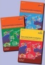 Open-ended Maths Investigations for Primary Schools Series Pack
