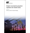 Power Line Communication Systems for Smart Grids
