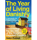 The Year of Living Danishly