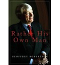 Rather His Own Man 2018