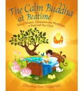 The Calm Buddha at Bedtime
