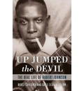 Up Jumped the Devil