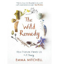The Wild Remedy