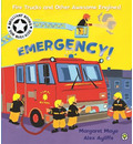 Awesome Engines: Emergency!