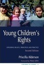 Young Children's Rights