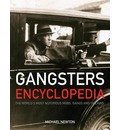 Gangsters Encylopedia