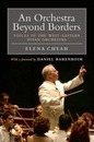 An Orchestra Beyond Borders