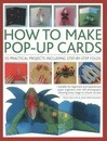 How to Make Pop-up Cards