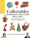 Miller's Collectables Handbook & Price Guide 2014-2015