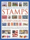 The World Encyclopedia of Stamps & Stamp Collecting