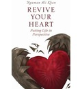 Revive Your Heart