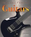 Collectables: Guitars