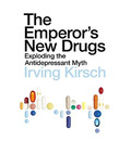 The Emperor's New Drugs