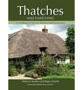 Thatches and Thatching