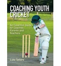 Coaching Youth Cricket