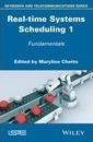 Real-time Systems Scheduling 1