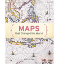 Maps That Changed The World