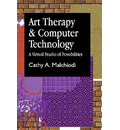 Art Therapy and Computer Technology