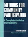Methods for Community Participation