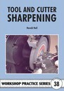 Tool and Cutter Sharpening
