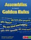 Assemblies to Teach Golden Rules