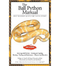 The Ball Python