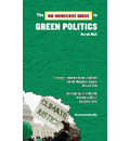 The No-Nonsense Guide to Green Politics