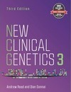 New Clinical Genetics, third edition