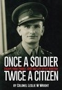 Once a Soldier, Twice a Citizen