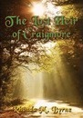 The Lost Heir of Craigmore