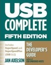 Usb Complete 5th Edn