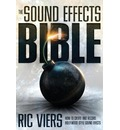 The Sound Effects Bible