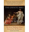 Gnostic Bible