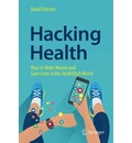 Hacking Health
