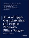 Atlas of Upper Gastrointestinal and Hepato-Pancreato-Biliary Surgery